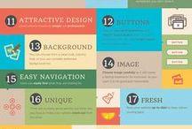 Website Design / • Website: www.nekomedia.com  • Email: info@nekomedia.com • Phone: 925-933-3063