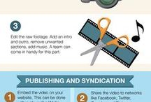 Web Video Production / • Website: www.nekomedia.com  • Email: sales@nekomedia.com • Phone: 925-933-3063