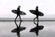 sundek / life is a bech. / I nuovi boardshort di Sundek sono arrivati arrivati...e noi sogniamo la California :)