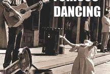criancas e   dança  e musica / Criancas