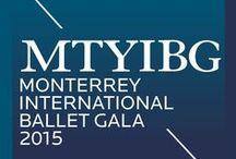 MTYIBG 2015 CAST