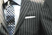 Rzeczy do noszenia / Fashion inspiration