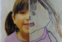 All About Me & My Body / Help your toddlers, preschoolers, and kindergartners learn more about their bodies and all the wonderful things that our bodies can do!