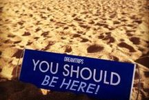 Worldventures / Make a Living, Living... Fun, Freedom, Fulfilment ~Traveling and earn Money~ YOU SHOULD BE HERE, Guys!!! ^^,