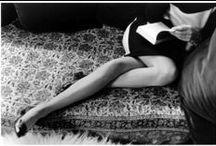 Photographer Henri Cartier-Bresson / https://en.wikipedia.org/wiki/Henri_Cartier-Bresson