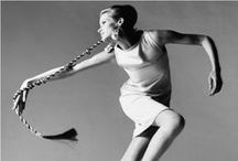 Photographer Cecil Beaton / https://en.wikipedia.org/wiki/Cecil_Beaton