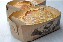 cuisine pâtes pain tartes feuilletée