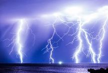 Amazing Weather Pictures / Amazing weather caught On Camera from around the world.