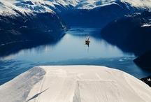 sport ski free