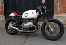moto sport