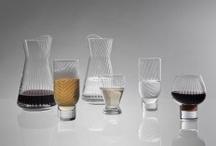 SK_glass