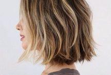 hair, beauty, and health