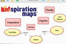 Writing Supports for Special Needs / generating ideas, organizing writing, getting ideas on paper, connecting ideas, appropriate citations and formats & Using correct grammar, spelling and/or punctuation