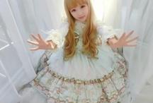 Lolita <3