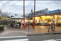 Eastwood, NSW