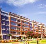 Tuzla Modern 3D / Tuzla Modern Sitesi 205 Konut, Teras Bahçe, Oturma alanları, Süs havuzu, Avm, Spor Merkesi, Yüzme Havuzu, Spor Sahalar ve Restaurant bölümlerinden oluşmaktadır.