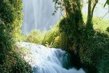 Nature / Doğa Resimleri