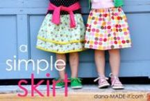 Sewing, Crafts, DIY / Sewing Projects, Craft Ideas, and DIY Galore!