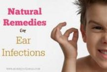 Natural Health and Remedies / Natural healthy tips and natural remedies to help you take care of your family.