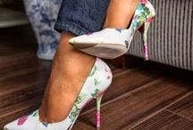 shoes!!!♡♡♥