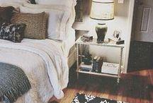 home/creative