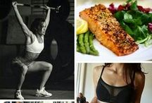 *Fitness & Motivation*