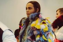 RCA graduate collections
