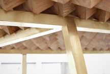 Structure-Wood
