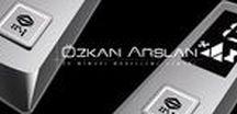 Zera Asansör / Zera Asansör 3D Panel Renderlarım