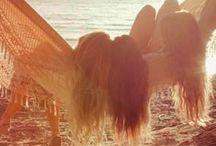 Sommer <3