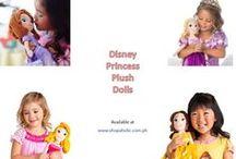Gift Suggestions / Shopaholic for Kids | Gift Suggestions | www,shopaholic.com.ph