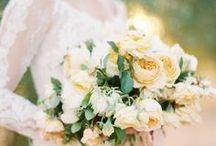 Fine Art Wedding Inspiration / Fine Art Wedding inspiration and ideas from around the globe