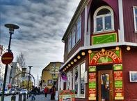 Things to do in Reykjavik / Things to do in Reykjavik, Iceland. Places to see in Reykjavik including Reykjavik hotels, hostels, restaurants and culture.