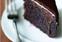 Kuchen versuchen