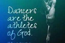 """The Athletes Of God"" - Albert Einstein"