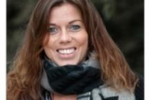 Adrianne van Dijken