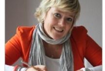 Marcella Vermeer interieuradvies / Ik geef u graag ideeën voor uw interieur en adviseer over welke kleuren en accessoires u daarmee kunt combineren en tips over hoe u uw huis optimaal kunt indelen.