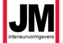 Jolly Moon interieurvormgevers / Jolly Moon interieurvormgevers, van interieuradvies tot complete inrichting Ons team bestaat uit creatieve en gedreven interieur- en lifestylekenners. http://www.interieuradvies-online.nl/interieuradvies-flevoland/interieuradvies-almere-jollymoon.html