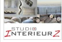 Studio InterieurZ