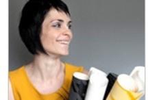 PURE styling / Naast interieurontwerp voor particulieren en bedrijven werken wij regelmatig als stylist voor woonwinkels en grote merken / labels in de interieurbranche zoals De Ploeg en Trendhopper. http://www.interieuradvies-online.nl/interieuradvies-noord-brabant/interieuradvies-den-bosch/interieuradvies-denbosch-purestyling.html
