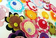 KOOL Spring Crafts / Here are some really awesome #spring #crafts we would love to make!