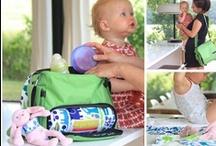 Ah goo baby ❁ / Ah Goo Baby®, een amerikaans bedrijf, opgericht in 2007 ontwerpt unieke en betaalbare kwaliteitsproducten ontwikkeld voor het ultieme comfort voor baby's en peuters.