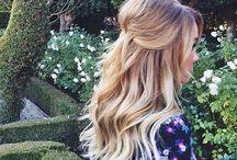 Hairstyles I need