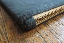 DIY : Crochet & Sewing