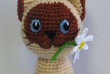 Crochet I Like