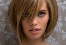 hair ideas for cut