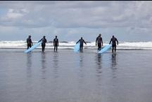 The Surf Club at Long Beach Lodge Resort