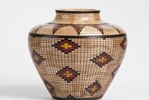 Baskets & Handmade / by Felan