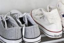 I ♥ My style