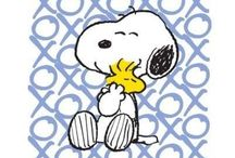 Snoopy Quotes / by Lyn Kross